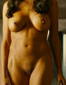 rosario-dawson-nude-and-full-frontal-in-trance-9.jpg
