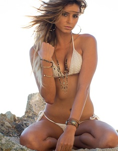 Anastasia Ashley a4.jpg
