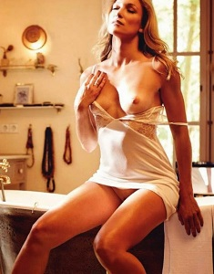 Christine Theiss Playboy 15.jpg