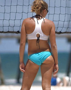 beach_volley_hot_sports_we_lik09.jpg