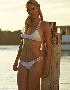 caroline-wozniacki-in-sports-illustrated-swimsuit-2015-issue-_26.jpg