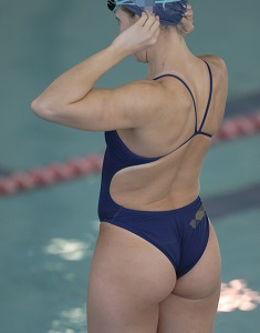 hot athletes 5_334_swim_1233a.jpg