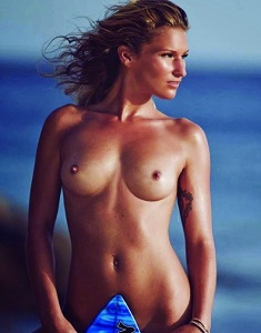 hot naked surfer 30907.jpg