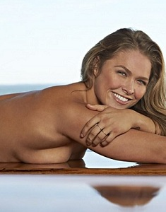 ronda-rousey-in-sports-illustrated-swimsuit-2015-issue-_1.jpg