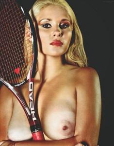 sexy tennis player fully  naked 6.jpg