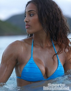 skylar-diggins-in-sports-illustrated-2014-swimsuit-issue_8.jpg