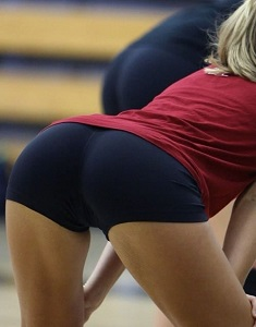 tight-shorts-24.jpg