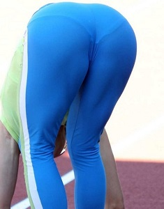 yoga_pants_tights_11.jpg