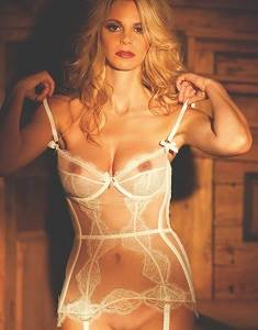 models-in-see-through-lingerietry-010yutyu.jpg