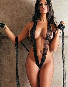 sexy-girls-with-bodysuits 78.jpg