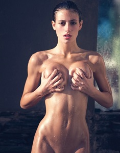 1-Alejandra-Guilmant-Topless-Playboy-Photoshoot-04-cr0.jpg