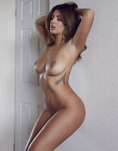 Holly-Peers-14vbn.jpg