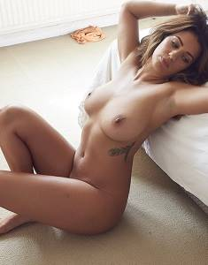 Holly-Peers-9bn.jpg