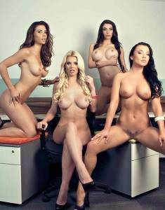 Office girls playboy (6fgh).jpg