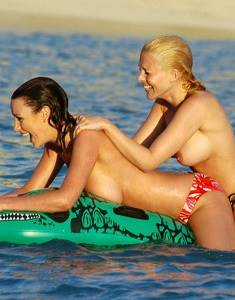 Sophie-Howard-Jo-Hicks- topless-GranCanaria6 34.jpg